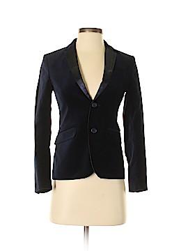 H&M Blazer Size 10 - 11