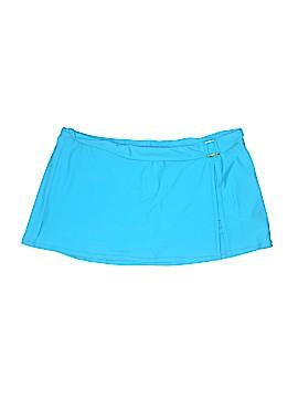Leilani Swimsuit Bottoms Size 14