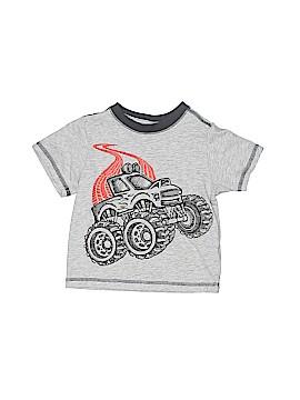 Healthtex Short Sleeve T-Shirt Size 2T