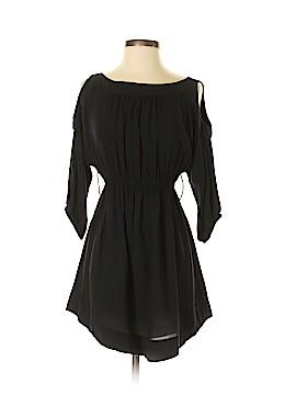 Picky Girl Casual Dress Size S