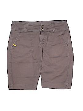 Lole Shorts Size 10