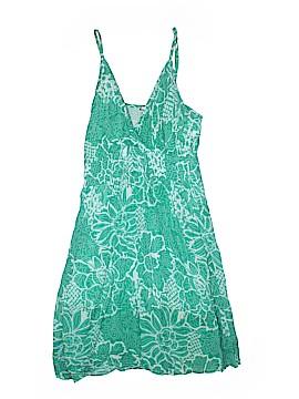Cute Options Casual Dress Size M