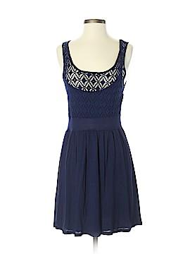 Emma's Closet Casual Dress Size S