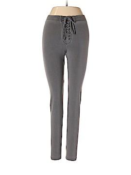 Stateside Leggings Size XS