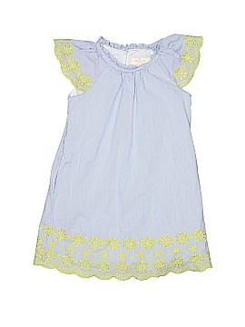 Kate Spade New York Dress Size 3T
