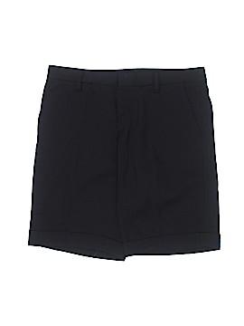 Uniqlo Dressy Shorts Size 4