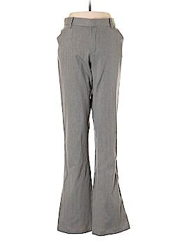 Ralph Lauren Black Label Dress Pants Size 10