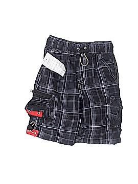 Diesel Cargo Shorts Size M (Kids)