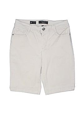 Nine West Shorts Size 10