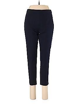 J. Crew Khakis Size 10 (Petite)