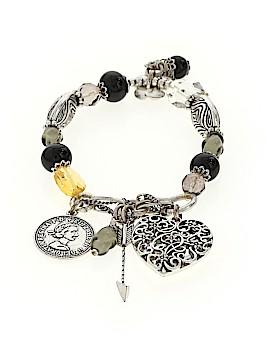 Bohm Bracelet One Size
