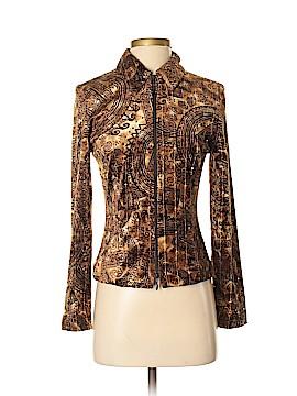 Joseph Ribkoff Jacket Size 4