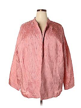 Soft by Avenue Cardigan Size 26 - 28 (Plus)