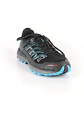 Inov-8 Sneakers Size 9