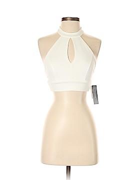 Lulu's Sleeveless Top Size XS