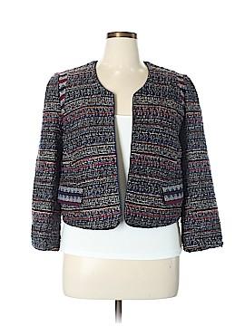 Ann Taylor LOFT Jacket Size 16 (Petite)
