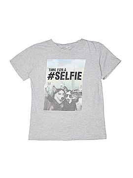 H&M Short Sleeve T-Shirt Size 14