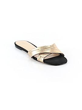 Botkier Sandals Size 9