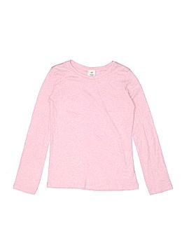 Tucker + Tate Long Sleeve T-Shirt Size 6X