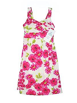 Rare Editions Dress Size 16