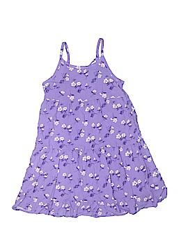 Jumping Beans Dress Size 6X