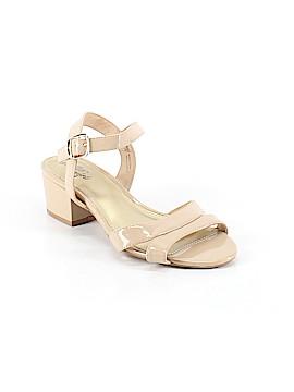 Dexflex Sandals Size 6