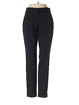 Burberry Brit Dress Pants Size 2