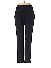 Burberry Brit Dress Pants