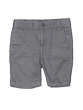 The Children's Place Khaki Shorts Size 5