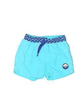 Zara Baby Board Shorts Size 12-24 mo