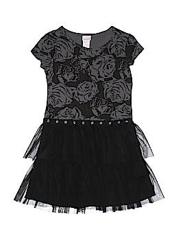 Xhilaration Dress Size M (Kids)