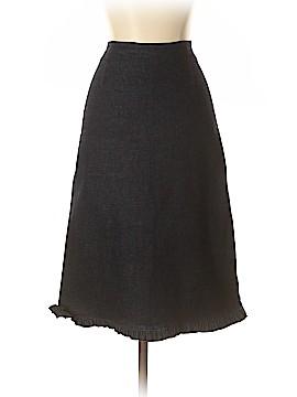 Gap Denim Skirt Size 4
