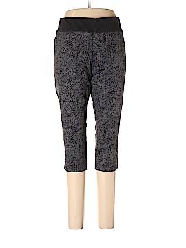 Xersion Active Pants Size XL