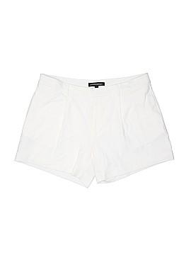 Banana Republic Dressy Shorts Size 6