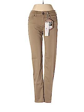 Unionbay Khakis Size 3