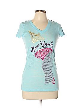 Grane Short Sleeve T-Shirt Size L