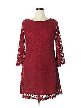 Sharagano Cocktail Dress Size 14
