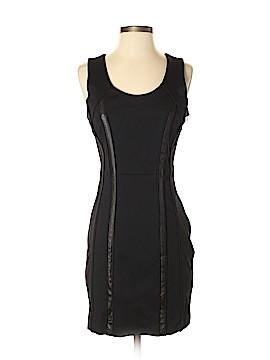 Barneys New York Cocktail Dress Size 4