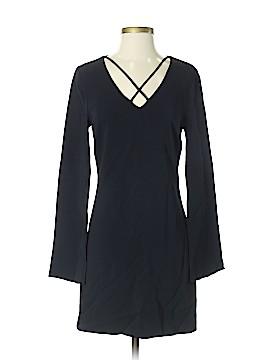 Ramy Brook Casual Dress Size 4