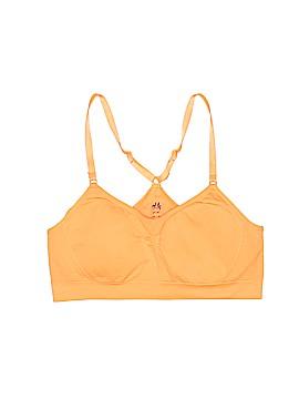 H&M Sports Bra Size S