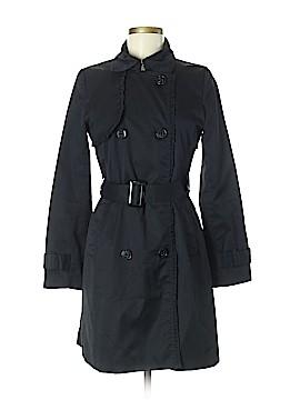 H&M Trenchcoat Size 6