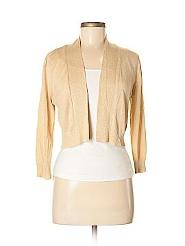 Verve Ami Cardigan Size M