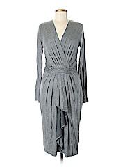 Ronen Chen Casual Dress