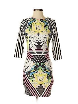 River Island Casual Dress Size 34 (EU)