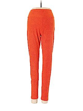 Lularoe Active Pants One Size