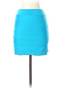 Kookai Casual Skirt Size Sm (1)