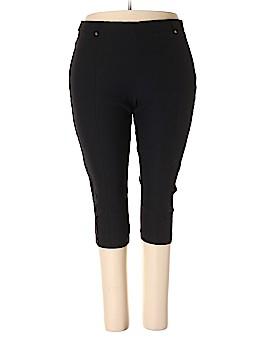 C.D. Daniels Casual Pants Size 2X (Plus)
