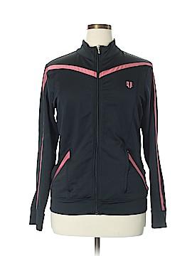 Eleven Track Jacket Size XL