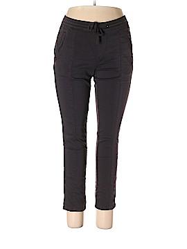 Supplies Casual Pants Size L