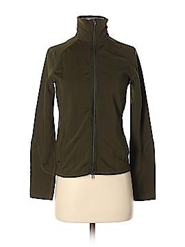 RLX Ralph Lauren Track Jacket Size S